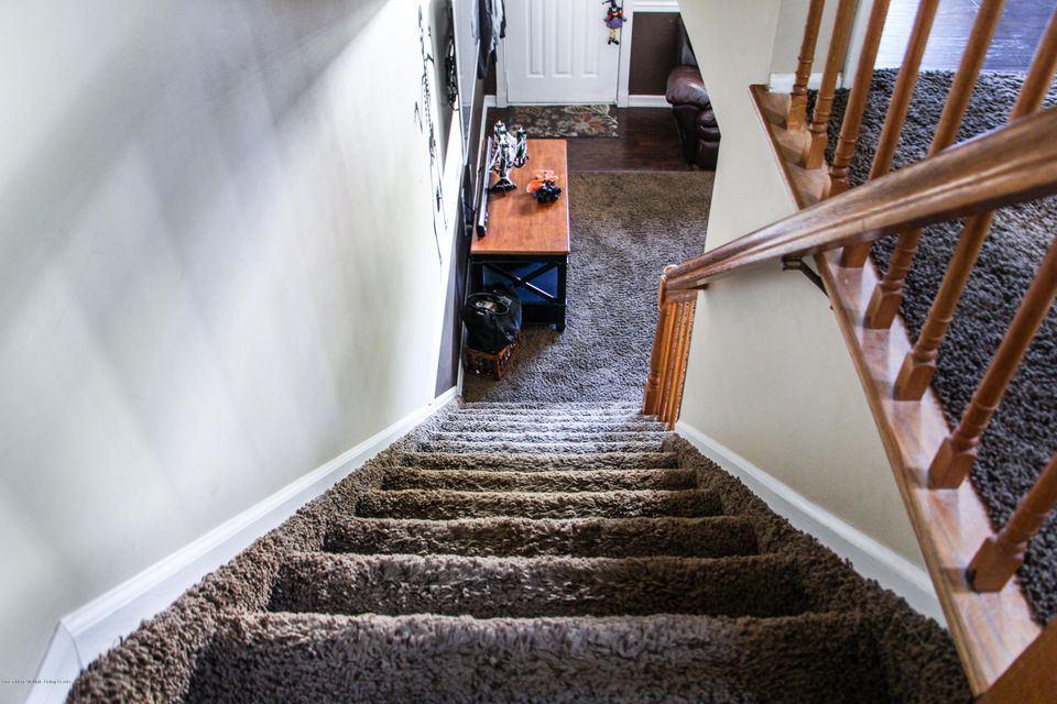 Additional photo for property listing at 35 Salamander Court  Staten Island, New York 10309 United States