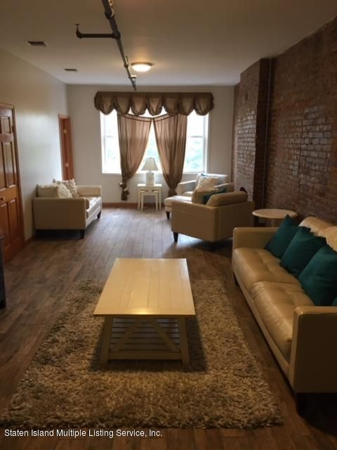 Additional photo for property listing at 105 Water Street  Staten Island, New York 10304 United States
