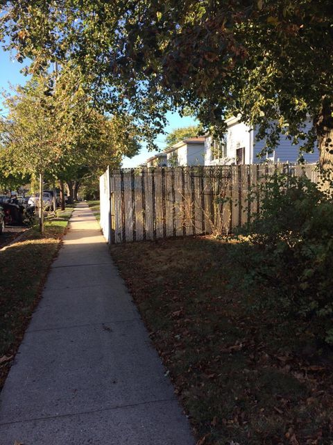 Additional photo for property listing at 347 Sycamore Street  Staten Island, New York 10312 United States
