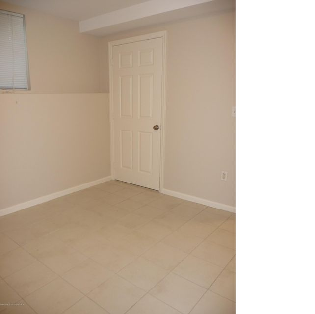 Two Family - Attached 61 Renfrew Place  Staten Island, NY 10303, MLS-1114713-12