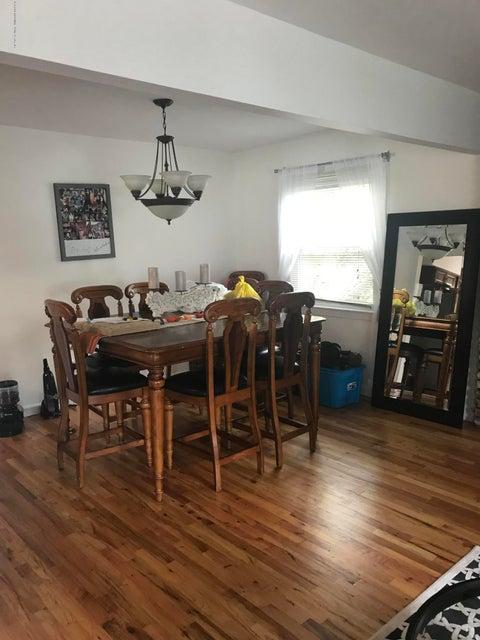 Single Family - Detached 158 Vineland Avenue  Staten Island, NY 10312, MLS-1114580-5