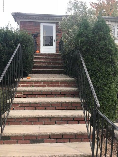 Single Family - Detached 158 Vineland Avenue  Staten Island, NY 10312, MLS-1114580-2
