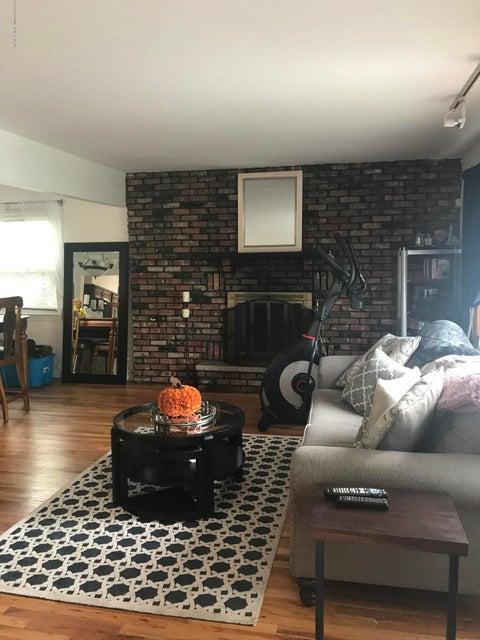 Single Family - Detached 158 Vineland Avenue  Staten Island, NY 10312, MLS-1114580-3