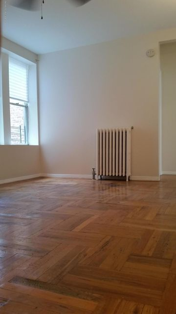 Additional photo for property listing at 555 92nd Street  Brooklyn, New York 11209 United States