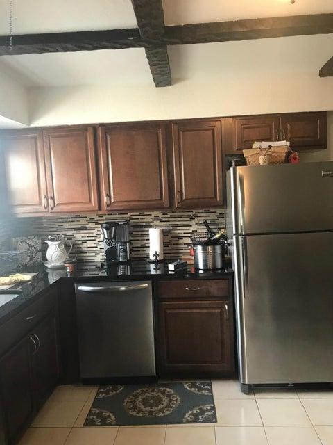 Single Family - Detached 158 Vineland Avenue  Staten Island, NY 10312, MLS-1114580-19