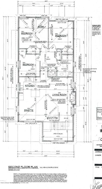 Two Family - Detached 53 Cuba Avenue  Staten Island, NY 10306, MLS-1114634-3