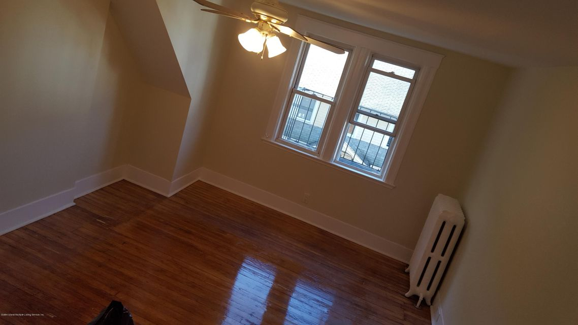 Additional photo for property listing at 35 Norwood Ave  Staten Island, New York 10305 United States