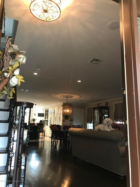 Additional photo for property listing at 65 Chelsea Street  Staten Island, New York 10307 United States