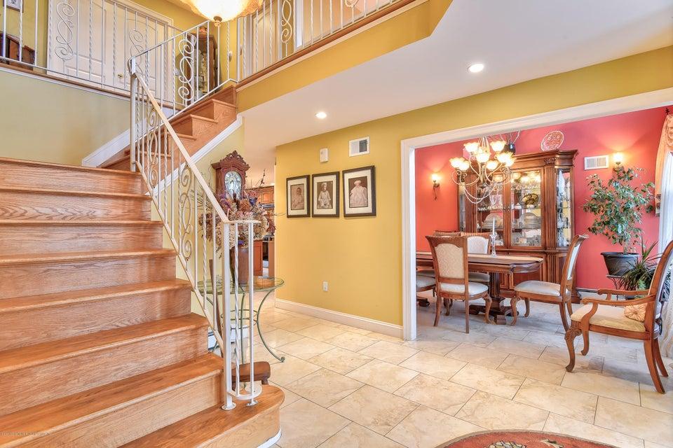 Two Family - Detached 435 Bertram Avenue  Staten Island, NY 10312, MLS-1114672-2