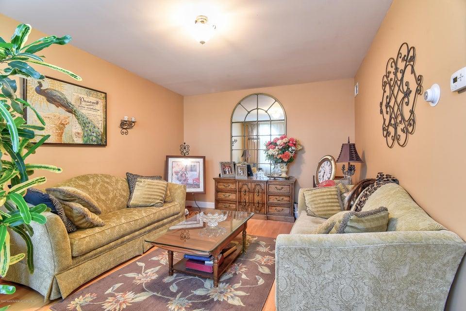 Two Family - Detached 435 Bertram Avenue  Staten Island, NY 10312, MLS-1114672-4
