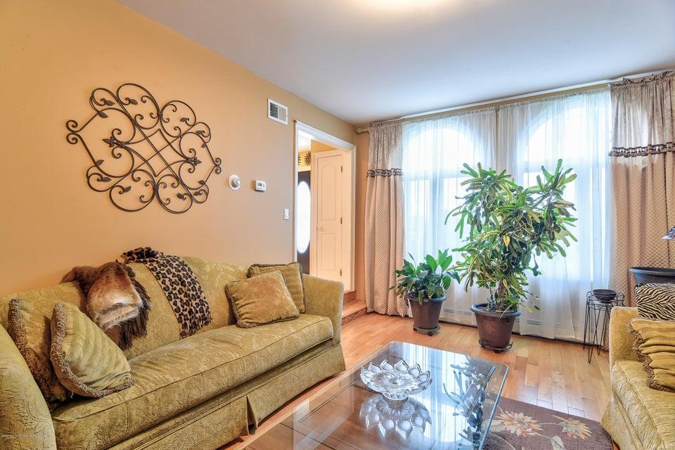 Two Family - Detached 435 Bertram Avenue  Staten Island, NY 10312, MLS-1114672-5