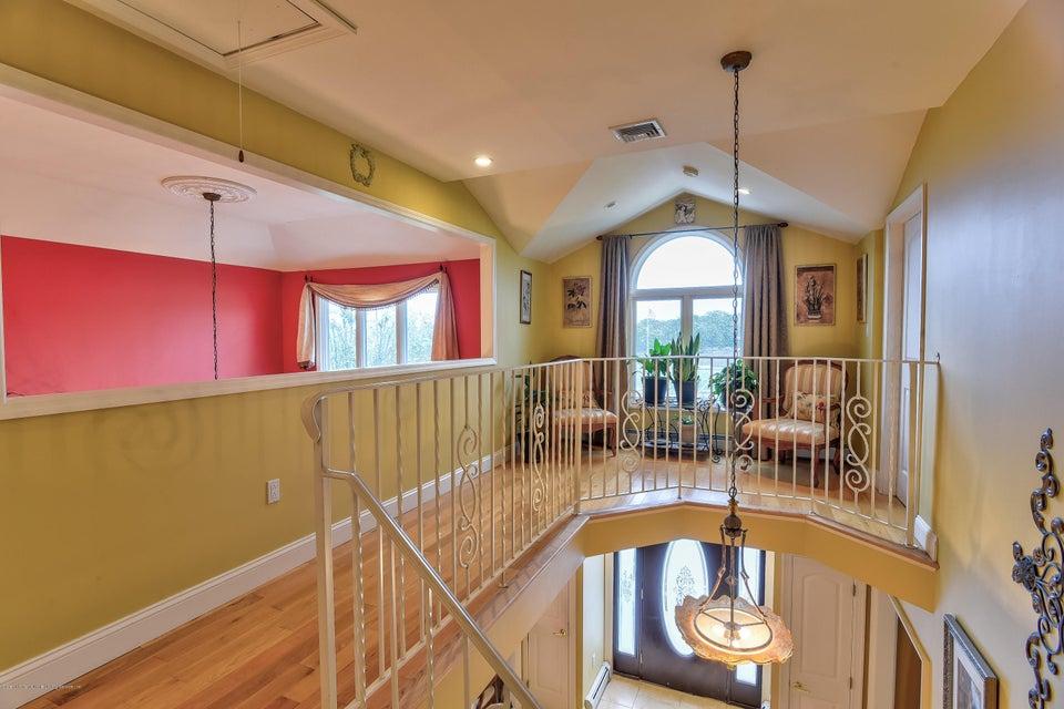 Two Family - Detached 435 Bertram Avenue  Staten Island, NY 10312, MLS-1114672-22
