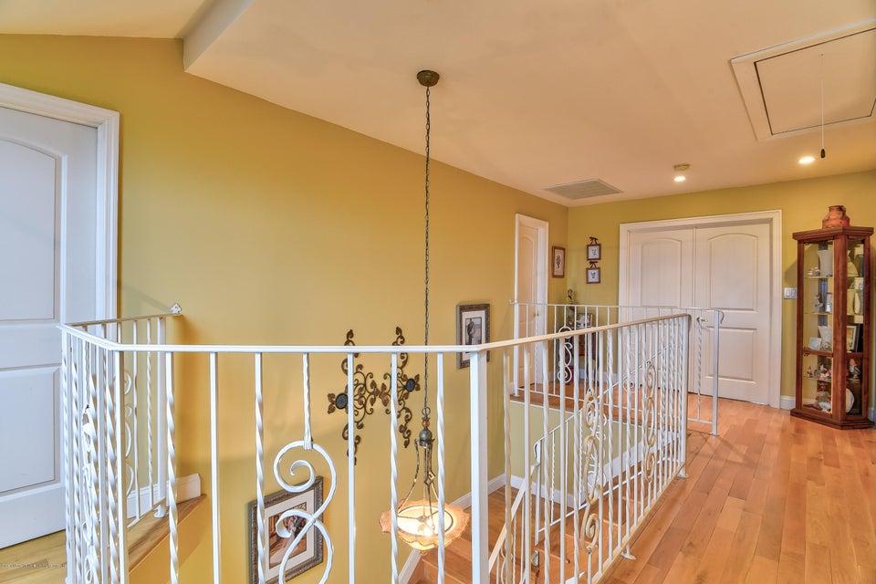 Two Family - Detached 435 Bertram Avenue  Staten Island, NY 10312, MLS-1114672-23