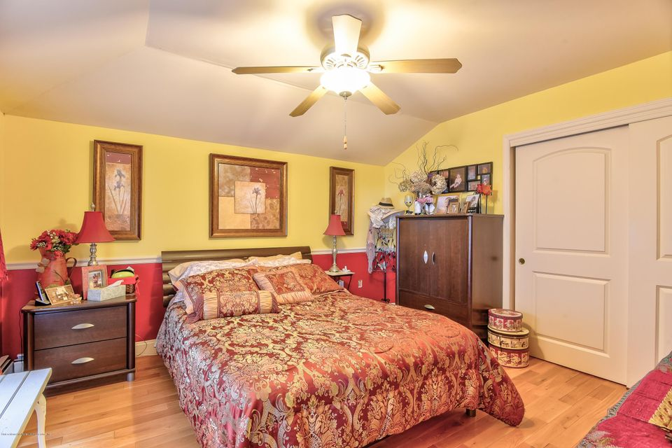 Two Family - Detached 435 Bertram Avenue  Staten Island, NY 10312, MLS-1114672-24