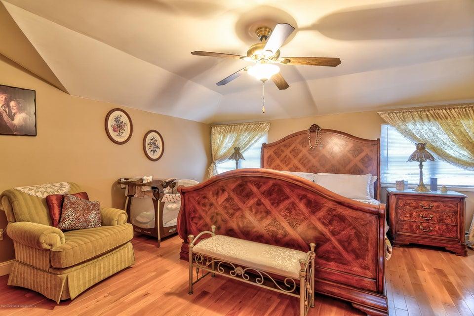 Two Family - Detached 435 Bertram Avenue  Staten Island, NY 10312, MLS-1114672-30