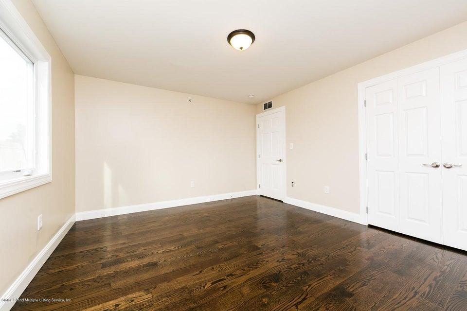 Additional photo for property listing at 18 Garibaldi Avenue  Staten Island, New York 10306 United States