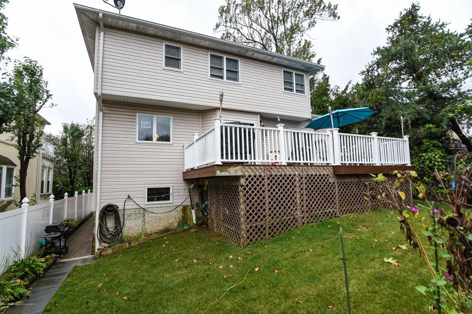 Two Family - Detached 435 Bertram Avenue  Staten Island, NY 10312, MLS-1114672-40
