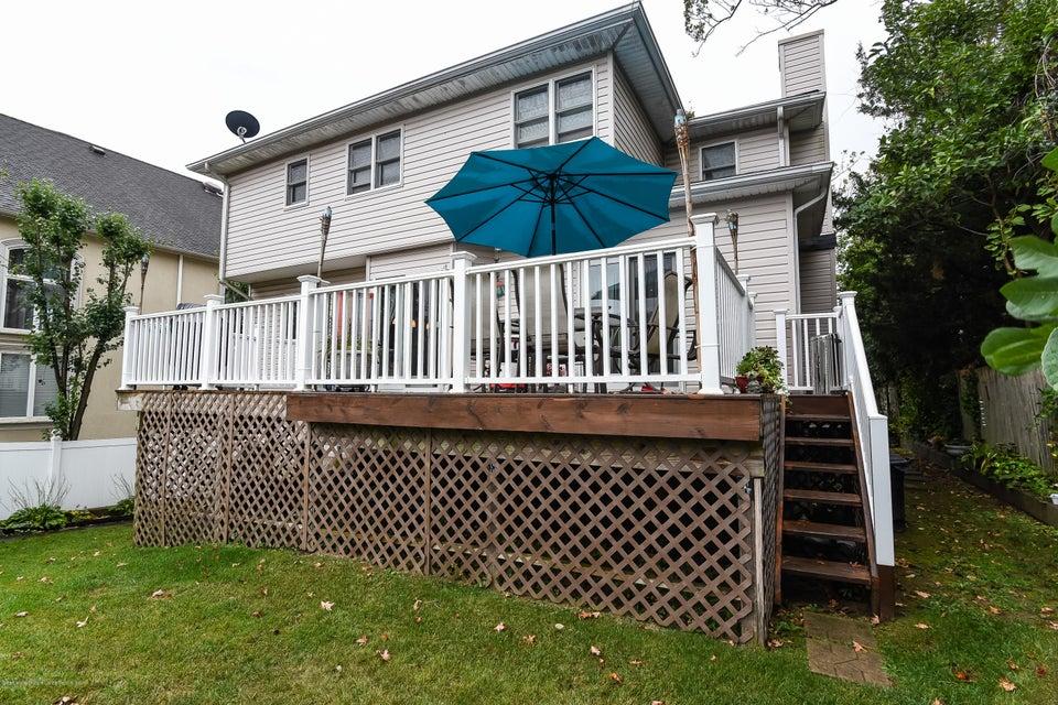 Two Family - Detached 435 Bertram Avenue  Staten Island, NY 10312, MLS-1114672-41
