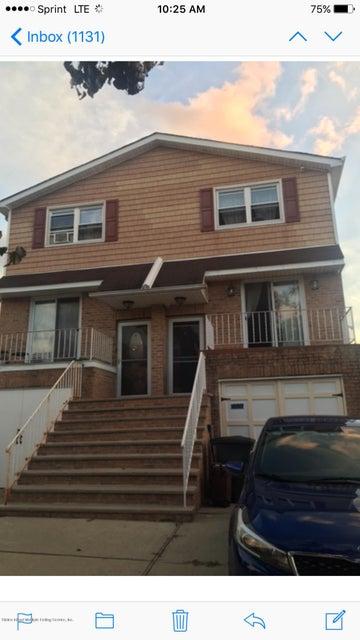 66 Ada Drive,Staten Island,New York 10314,3 Bedrooms Bedrooms,7 Rooms Rooms,2 BathroomsBathrooms,Apartment,Ada,1114692