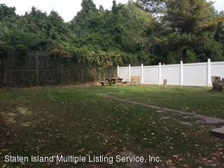 Single Family - Detached 23 Florence Place  Staten Island, NY 10309, MLS-1114691-2