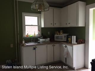 Single Family - Detached 23 Florence Place  Staten Island, NY 10309, MLS-1114691-3