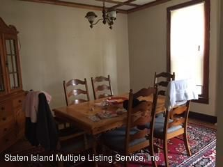 Single Family - Detached 23 Florence Place  Staten Island, NY 10309, MLS-1114691-4