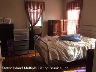 Single Family - Detached 23 Florence Place  Staten Island, NY 10309, MLS-1114691-6