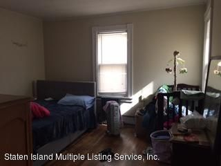 Single Family - Detached 23 Florence Place  Staten Island, NY 10309, MLS-1114691-8