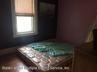 Single Family - Detached 23 Florence Place  Staten Island, NY 10309, MLS-1114691-9