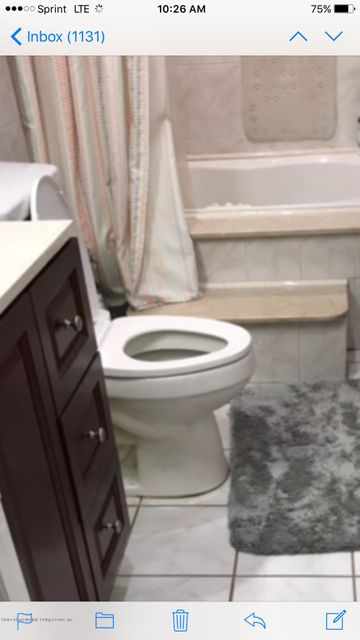 Additional photo for property listing at 66 Ada Drive  Staten Island, New York 10314 United States