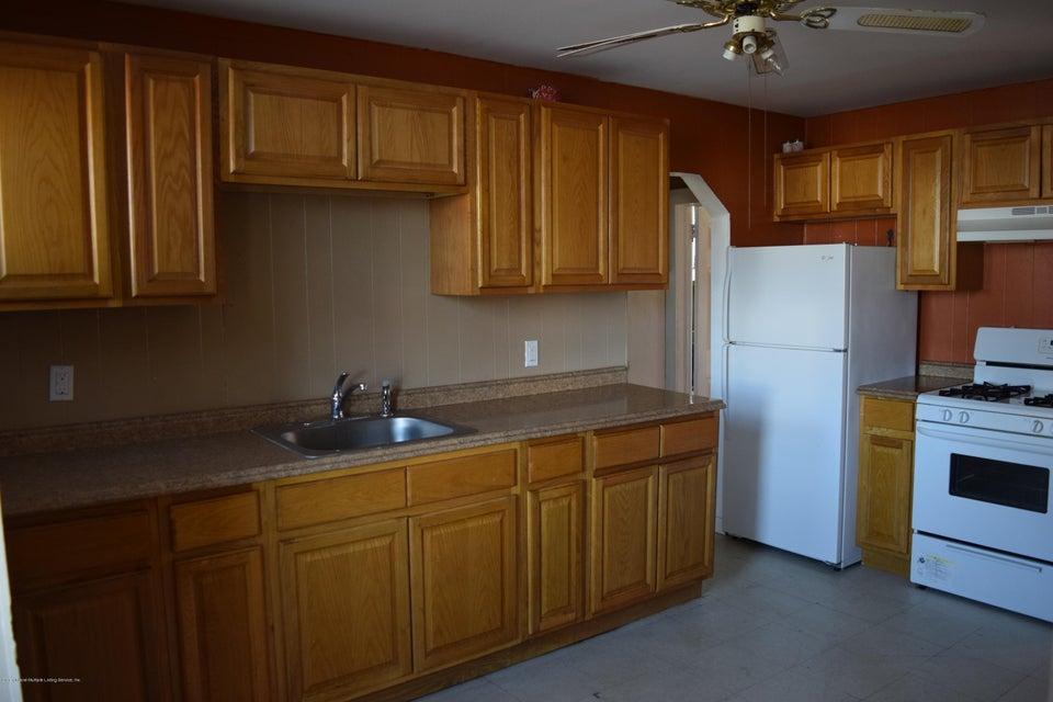 Two Family - Detached 28 Hett Avenue  Staten Island, NY 10306, MLS-1114705-16