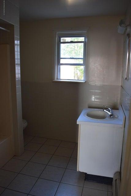 Two Family - Detached 28 Hett Avenue  Staten Island, NY 10306, MLS-1114705-7