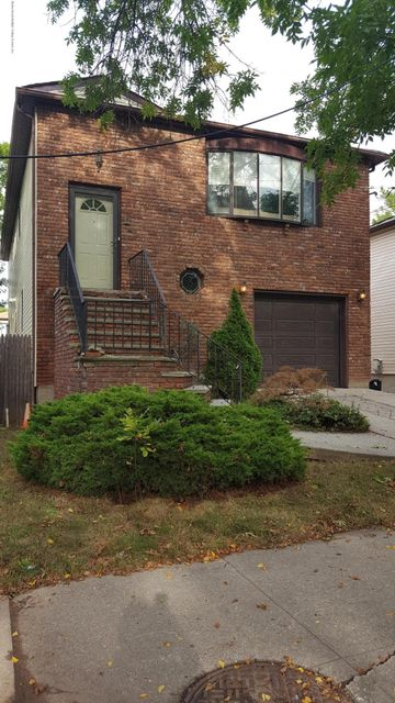 Additional photo for property listing at 59 Corbin Ave  Staten Island, New York 10308 United States