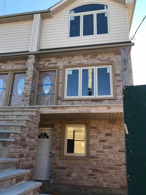 540 Midland Avenue,Staten Island,New York 10306,3 Bedrooms Bedrooms,7 Rooms Rooms,3 BathroomsBathrooms,Single family - semi-attached,Midland,1112483