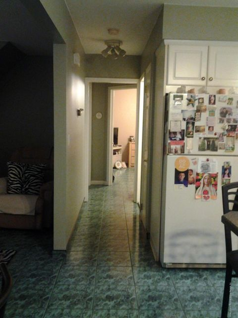 Additional photo for property listing at 160 Lipsett Avenue  Staten Island, New York 10312 United States