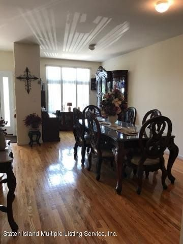 Additional photo for property listing at 16 Colon Avenue  Staten Island, New York 10308 United States