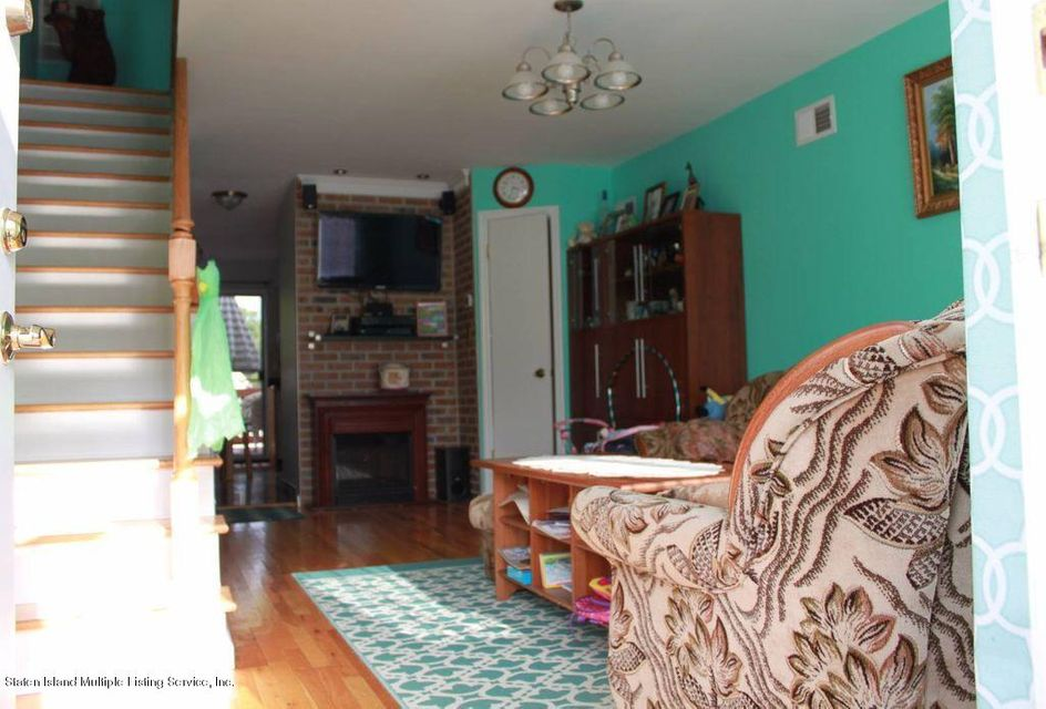 Additional photo for property listing at 231 Anderson Street  Staten Island, New York 10304 United States
