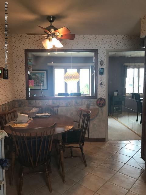 Single Family - Detached 771 Ionia Avenue  Staten Island, NY 10312, MLS-1114780-5