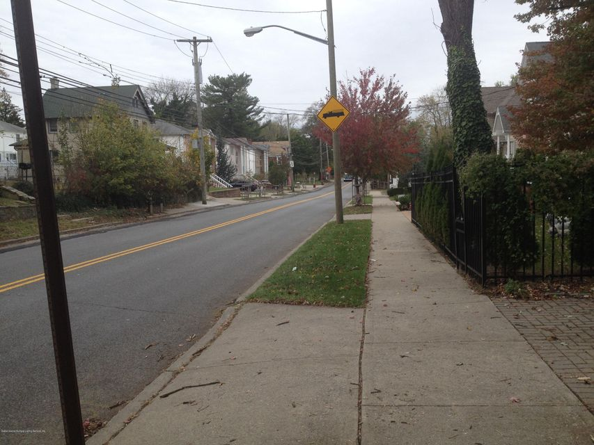 Single Family - Detached 3625 Richmond Road  Staten Island, NY 10306, MLS-1114782-3