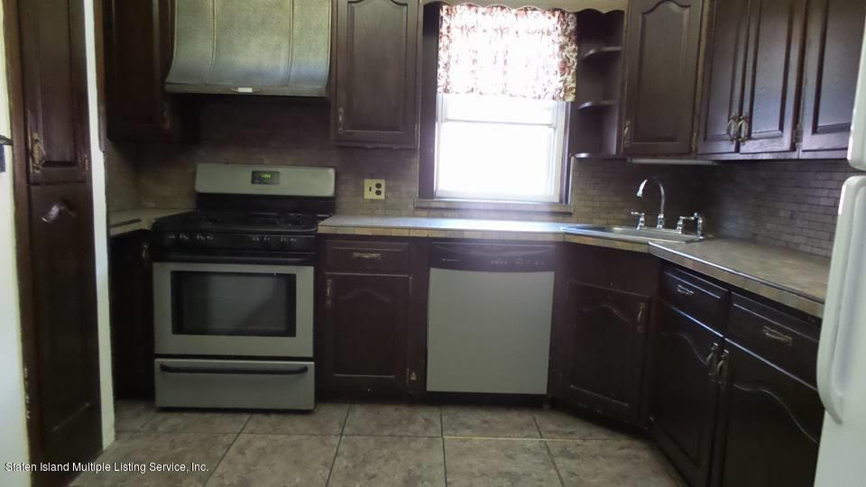 Additional photo for property listing at 63 74th Street  Brooklyn, New York 11209 United States