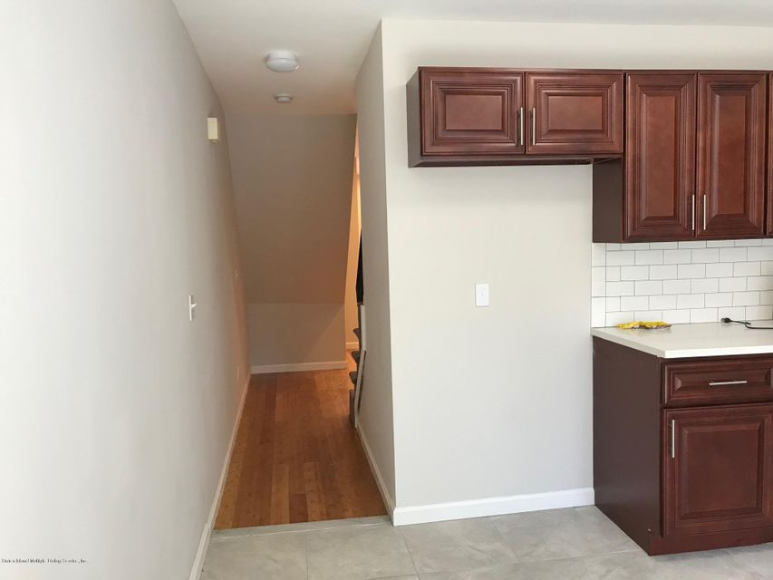 Additional photo for property listing at 35 Port Lane  Staten Island, New York 10302 United States