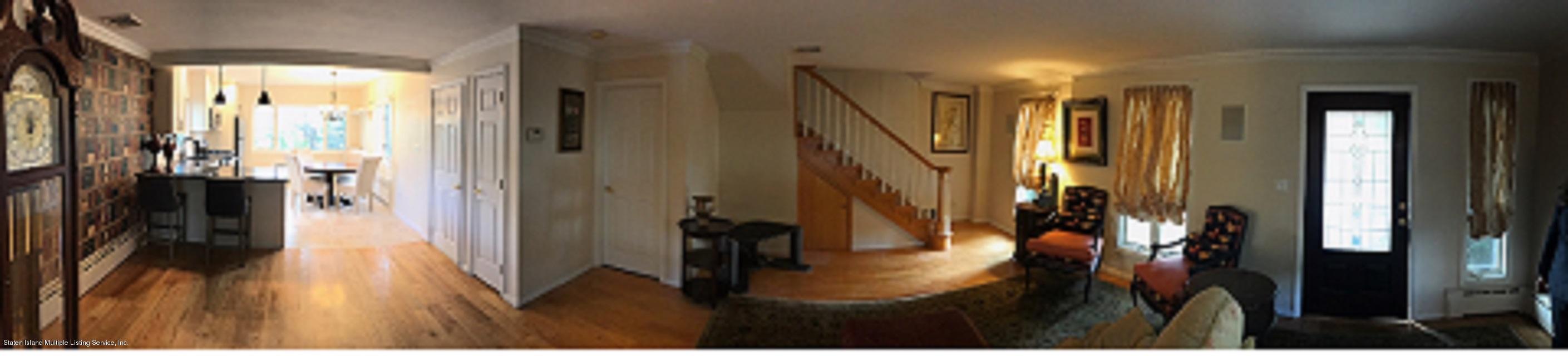 Single Family - Detached 69 Locust Avenue  Staten Island, NY 10306, MLS-1112578-10