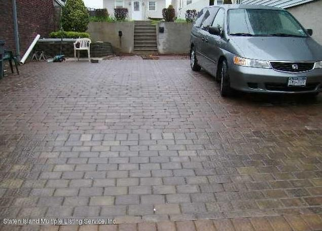 Additional photo for property listing at 117 St. Marys Avenue  Staten Island, New York 10304 United States