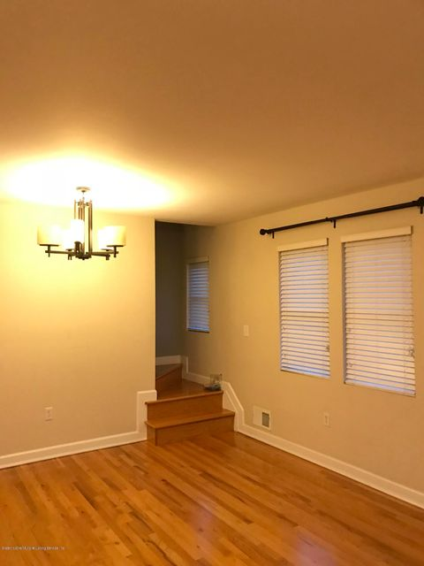Additional photo for property listing at 2290 Victory Boulevard  Staten Island, New York 10314 United States