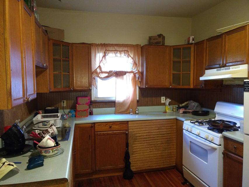 Two Family - Detached 141 Hendricks Avenue  Staten Island, NY 10301, MLS-1114806-3