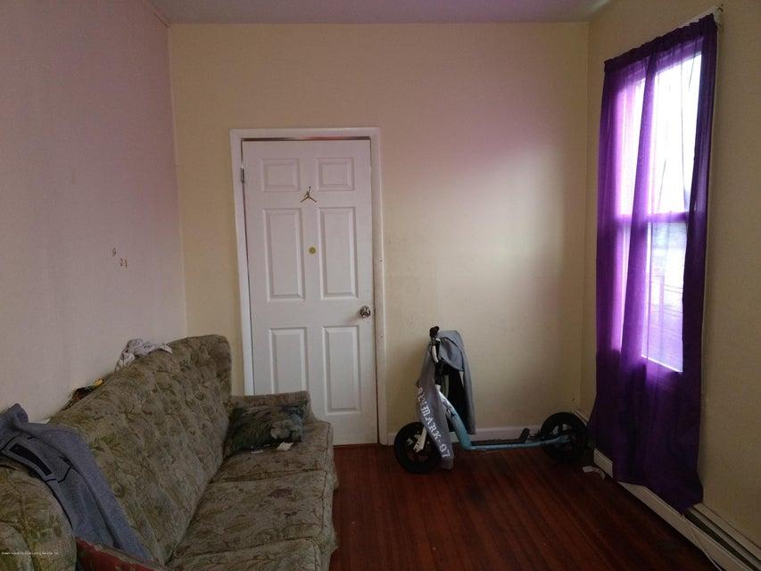 Two Family - Detached 141 Hendricks Avenue  Staten Island, NY 10301, MLS-1114806-6