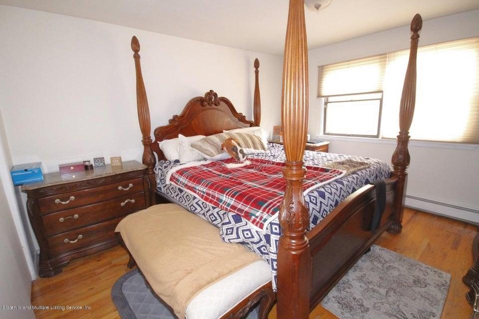 Two Family - Detached 115 Whitman Avenue  Staten Island, NY 10308, MLS-1114845-22