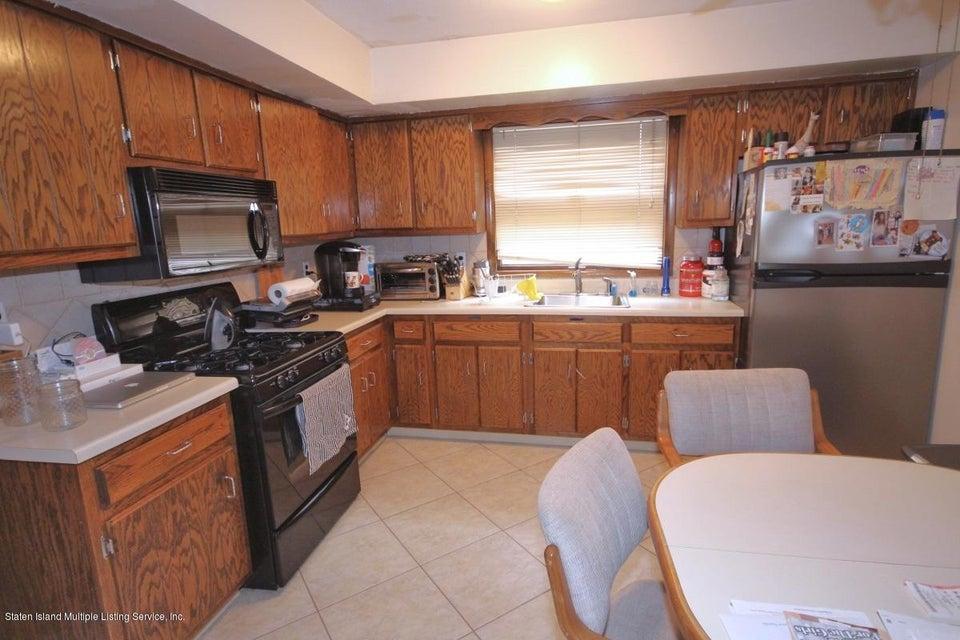 Two Family - Detached 115 Whitman Avenue  Staten Island, NY 10308, MLS-1114845-20