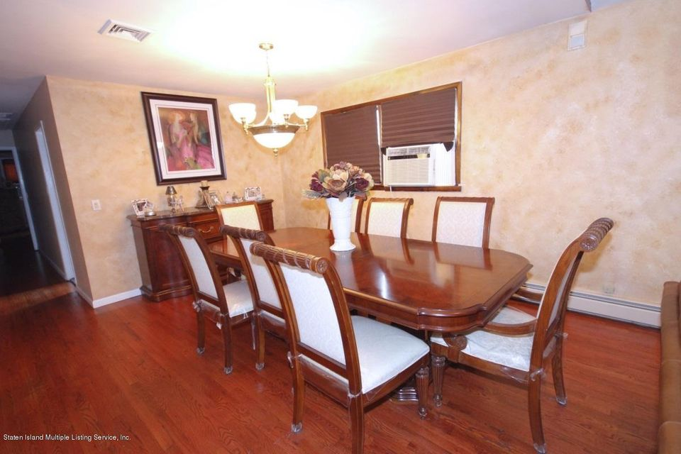 Two Family - Detached 115 Whitman Avenue  Staten Island, NY 10308, MLS-1114845-9
