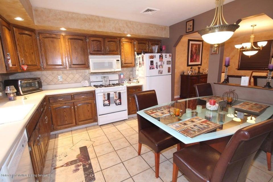 Two Family - Detached 115 Whitman Avenue  Staten Island, NY 10308, MLS-1114845-8